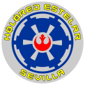 HoloRed Estelar